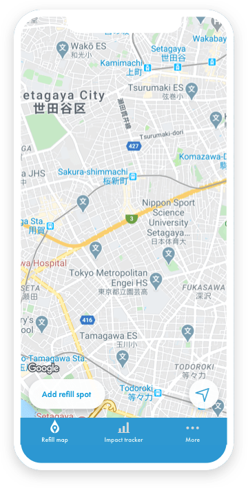 mymizu-location-map-min